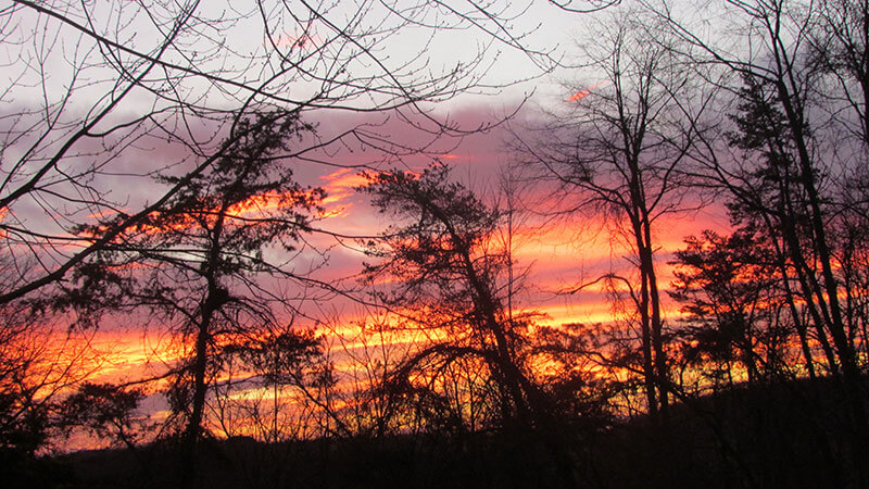 No-2-Sunrise-11-29-11